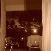 Foto tirada no(a) Pousada Doce Cabana por Rosani R. em 4/5/2013