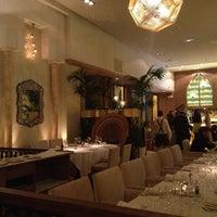 Foto tomada en Restaurante Du Liban por Leticia A. el 2/21/2013