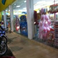 Photo taken at PETRONAS Station by azizi a. on 11/6/2012