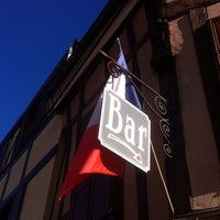 Photo taken at Borsalino And Co by Renaud F. on 11/23/2015