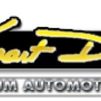 Sport Durst Durham >> Sport Durst Chrysler Dodge Jeep RAM - 4513 Durham Chapel Hill Blvd
