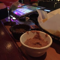 Photo taken at Jalisco Cantina by Adam R. on 5/2/2016