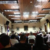 Photo taken at Concejo Municipal de Heredia by Alejandro D. on 2/26/2013