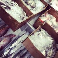 Photo taken at Tan-A Asian Supermarket by Ashwaq J. on 3/21/2013