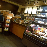 Photo taken at Starbucks by Ashwaq J. on 6/27/2013