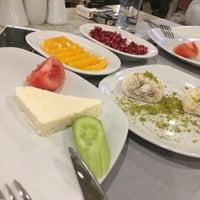 2/14/2018 tarihinde Faruk K.ziyaretçi tarafından Meşekalkan'de çekilen fotoğraf