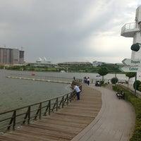 6/9/2013 tarihinde Faruk K.ziyaretçi tarafından Göksu Parkı'de çekilen fotoğraf