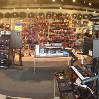 Photo Taken At Pro Audio And Lighting By Pro Audio And Lighting On 11/21 ...