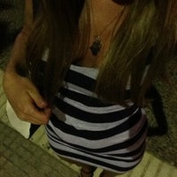 Photo taken at Tropical by Натусечка♏ on 7/21/2013
