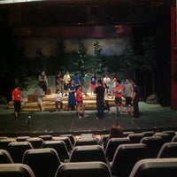 Photo taken at OnStage by John B. on 11/6/2012