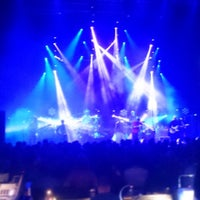 Photo taken at Colston Hall by Nick H. on 4/17/2013