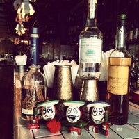 Photo taken at Oficina Latina by Oficinalatina_ on 4/20/2014