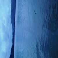 Photo taken at dale hollow lake burkesville ky by Tiffany on 3/30/2013