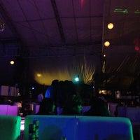 Photo taken at Ezenza longe bar by Milton W. on 9/29/2013