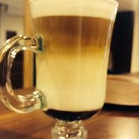 11/3/2013 tarihinde Özkan G.ziyaretçi tarafından Fedo Cafe'de çekilen fotoğraf