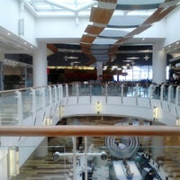 Photo taken at intu Braehead Shopping Centre by Hannie M. on 5/20/2013