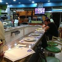 Foto tirada no(a) Restaurante e Confeitaria Lopes por osvaldo em 4/21/2013