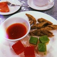 Foto tirada no(a) Restoran Rebung Chef Ismail por Nurin Q. em 6/12/2018