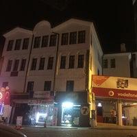 Photo taken at Niksar Keşfi Meydanı by Uğur ö. on 9/10/2016