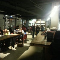 Photo taken at Starbucks by Coachforyou on 11/28/2012