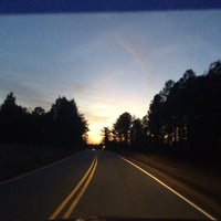 Photo taken at fleming road by Jobina 🍹 N. on 2/23/2014