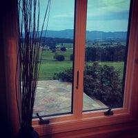 Photo taken at The Neas Farm by Jobina 🍹 N. on 8/31/2014