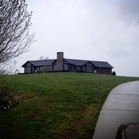 Photo taken at The Neas Farm by Jobina 🍹 N. on 4/1/2013
