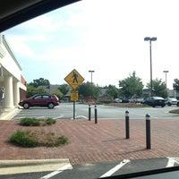 Photo taken at Friendly Shopping Center by Jobina 🍹 N. on 7/25/2013