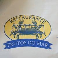 Foto tirada no(a) Restaurante Siri por Bold M. em 5/16/2013