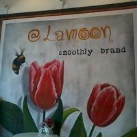 Photo taken at Lamoon Bakery (ละมุน) by Bowbaiiz 🐱 on 7/12/2013