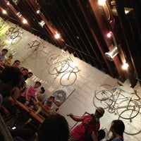Photo taken at Gray Owl Coffee by Zachary C. on 8/28/2013