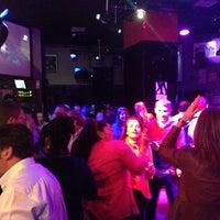 Foto tomada en Think Bar por Patricia D. el 4/25/2014