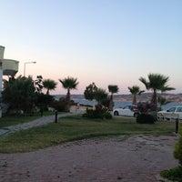 7/27/2013 tarihinde Nesrin K.ziyaretçi tarafından Fener Koyu'de çekilen fotoğraf