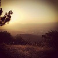 Photo taken at Turgutalp by Semih C. on 6/20/2013