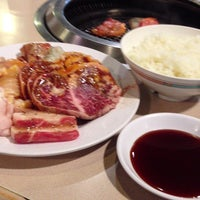 Photo taken at BOOK・NET・ONE by 従三位紫電左近衛大将 on 5/11/2013