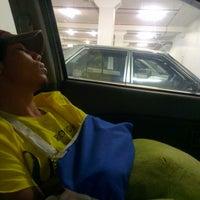 Photo taken at Parking HKL @ Orthopedic by Zima Z. on 5/9/2013