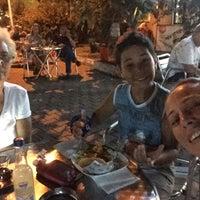 7/25/2018 tarihinde Yonca Ö.ziyaretçi tarafından Çınaraltı Cafe'de çekilen fotoğraf