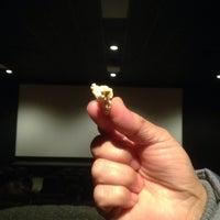 Photo taken at MoviE-town Cinemas by Caroline B. on 12/13/2013