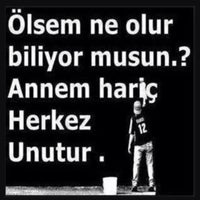 Photo taken at Alkan Oto Servis by Hüseyin A. on 11/30/2015
