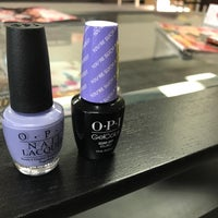 Photo taken at Best Nails And Spa by Detroit Duchess on 4/15/2017