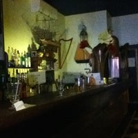 Photo taken at William Barnacle Tavern by Steve M. on 3/23/2013