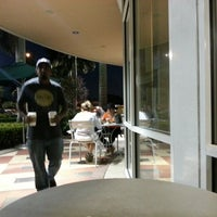 Photo taken at Starbucks by Appe J. on 4/27/2013