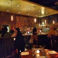Mistral Kitchen (Now Closed) - Belltown - Seattle, WA