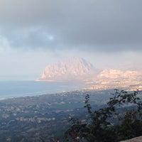 Photo taken at La Vetta by Elena R. on 10/28/2013