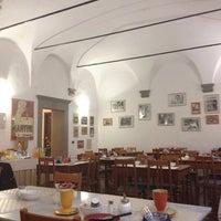 Foto scattata a Hotel Vasari Florence da Laura A. il 11/24/2013
