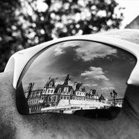 Photo prise au Hôtel de Seine par Laura G. le6/13/2015