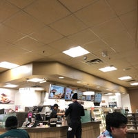 Photo taken at Tim Hortons by Syed Ali S. on 1/15/2018