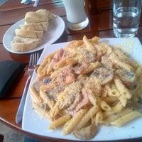 Photo prise au Tavolo Gourmet par Diego M. le5/8/2013