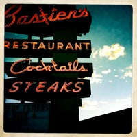 Bastien's