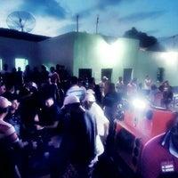 Photo taken at Bar do Lindomar by Brayam R. on 11/14/2013